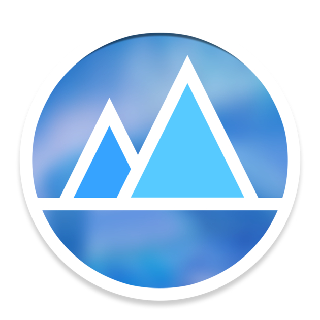 App Uninstaller & Cleaner Pro 6.7.1 破解版 – 优秀的软件卸载工具