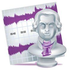 Amadeus Pro 2.7.1.2346 破解版 – 专业的多轨音频编辑器