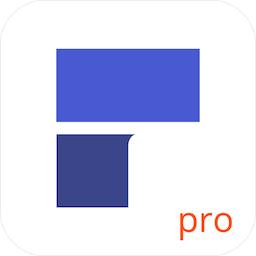 Wondershare PDFelement Pro 7.5.7.2895 破解版 – PDF阅读、编辑、批注和表单签名