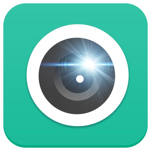 PicLight 1.0.2 破解版 – 图片编辑软件