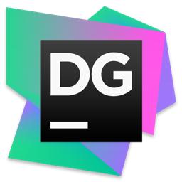 JetBrains DataGrip 2019.3.1 破解版 – 数据库管理工具