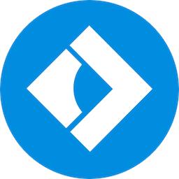 Movavi PDF Editor 3.0.1 破解版 – 优秀的PDF编辑工具