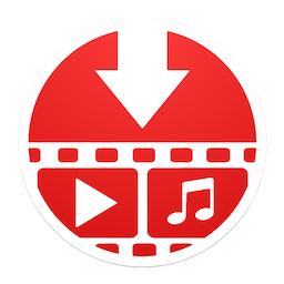 PullTube Video Downloader 1.3.1 破解版 – 在线视频下载工具