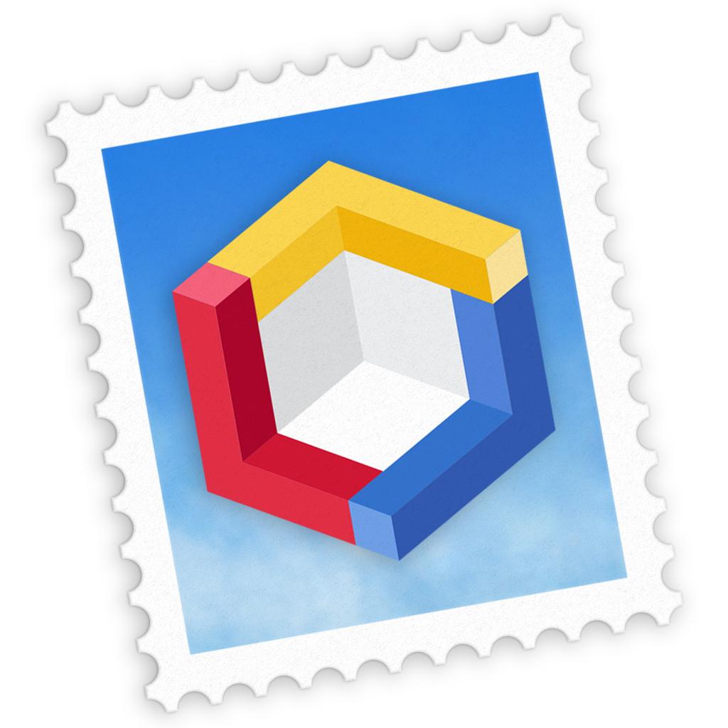 SmallCubed MailSuite 2019.0.1 破解版 – 邮件管理工具