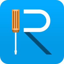 Reiboot Pro 7.3.5.11 破解版 – 修复iOS系统卡死故障