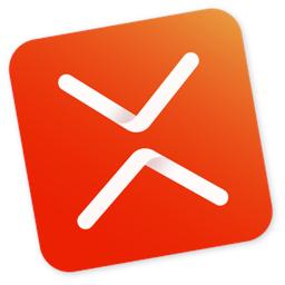 XMind ZEN 10.0.1 破解版 – 高颜值思维导图软件