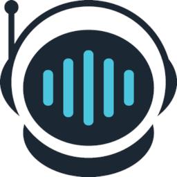 Voxeno Elephant 4.6 破解版 – 专业电脑音频处理软件