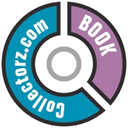 Book Collector 20.0.2 破解版 – 图书信息收集管理软件