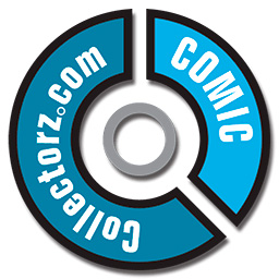 Comic Collector 19.0.3 破解版 – 漫画管理工具