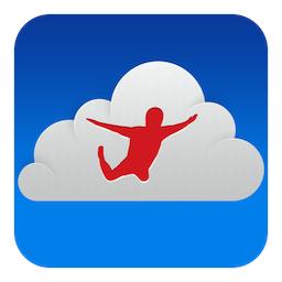 Jump Desktop 8.4.8 破解版 – 最好用的远程桌面工具