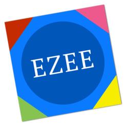 Ezee Graphic Designer 2.0.26 破解版 – 设计工具