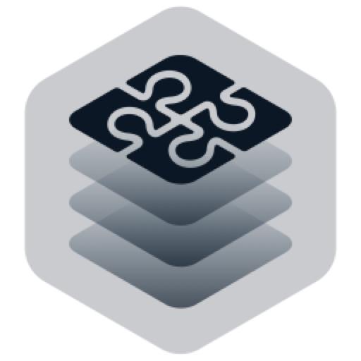 Luminar Flex 1.1.0 破解版 – PS/Lr插件专业图像后期处理软件