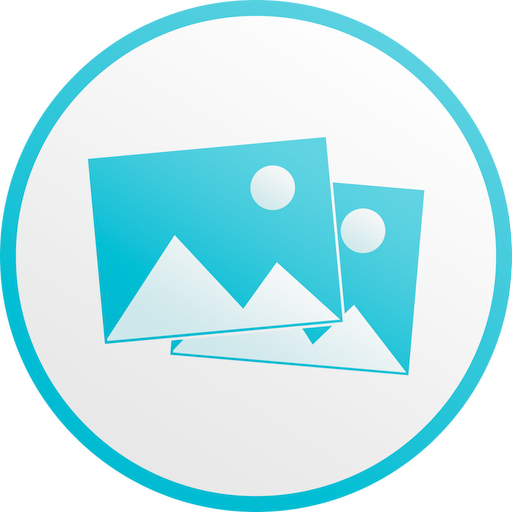 Joyoshare Heic Converter 2.0.0 破解版 – 图像转换软件