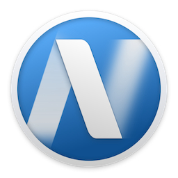 News Explorer 1.9.7 破解版 – 优秀的新闻订阅客户端