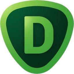 Optimage 3 3 1 破解版 图片压缩工具 Digit77 Com 海量精品mac应用免费分享