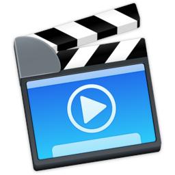 Screenflick 2.7.45 破解版 – 支持高帧率的屏幕录像工具