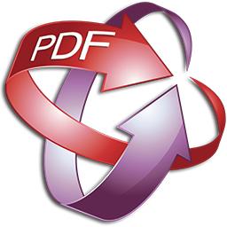 Lighten PDF Creator Master 3.0.0 破解版 – 全能PDF转换工具