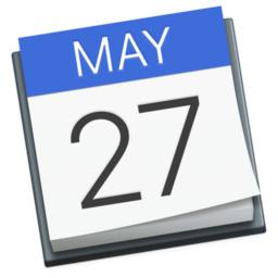 BusyCal 3.8.1 破解版 – 优秀的任务日历工具