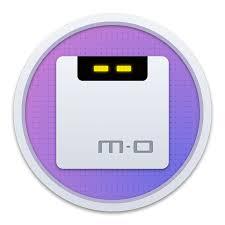 Motrix 1.4.1 破解版 – 清爽开源免费的全能下载工具