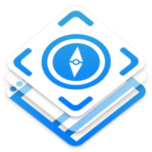 WebToLayers 1.1.2 破解版 – 网站转换Photoshop文档工具