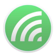 WiFiSpoof 3.4.7 破解版 – 快速修改MAC地址工具