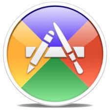 Application Wizard 4.1 破解版 – 应用快速启动效率工具