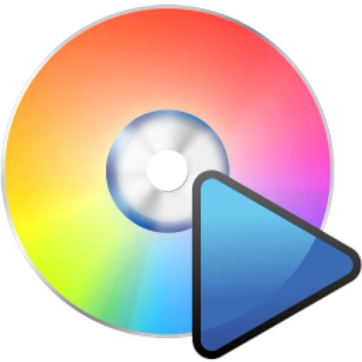 Corel Mydvd Pro 1.2.8 破解版 – 专业DVD制作软件