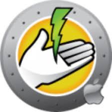 Power Save 3.70.2200.0455 破解版 – 智能资源管理软件