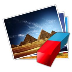 PhotoEraser Inpaint 1.6 破解版 – 移除图片水印