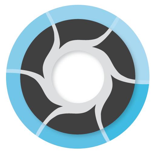 Exposure X5 5.2.0.166 破解版 – PS/LR胶片滤镜模拟插件