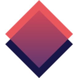 Fenetre 0.7.2 破解版 – 窗口管理软件