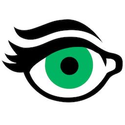 Alien Skin Eye Candy 7.2.3.75 破解版 – 专业PS胶片调色滤镜软件