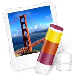 Collage Rapidweaver Plugin 2.5.0 破解版 – 图像漂亮缩略图库