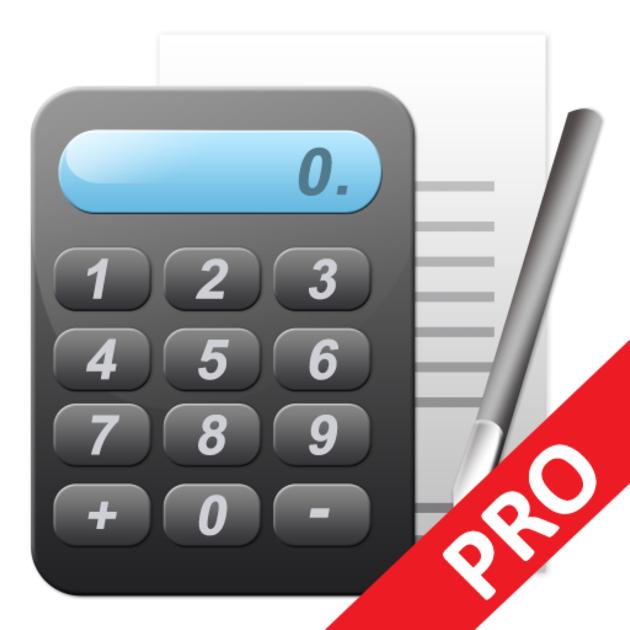 NCH Express Accounts Plus 7.04 破解版 – 商业会计软件