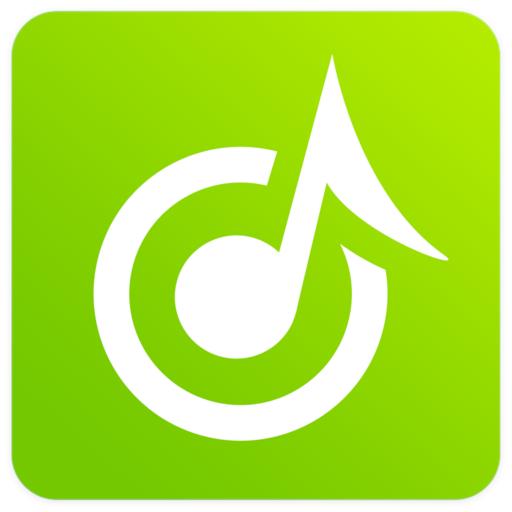 iMusic 2.1.0.3 破解版 – 多功能音乐管理软件