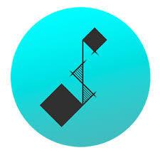 AudFree Tidal Music Converter 1.4.0 破解版 – 音频编辑器