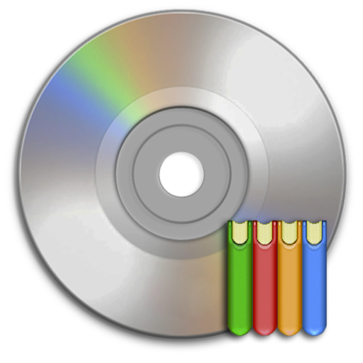 DVDpedia 6.0.1 破解版 – 电影编目软件
