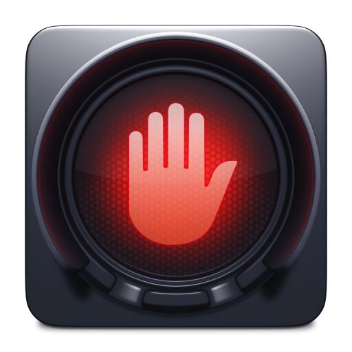 Hands Off! 4.4.2 破解版 – 最优秀的防火墙软件