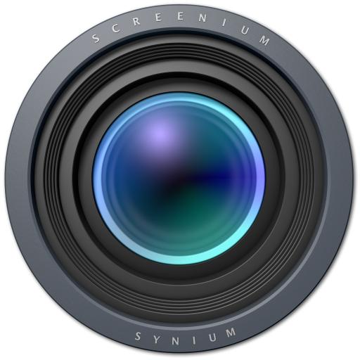 Screenium 3.2.10 破解版 – 优秀的屏幕录像工具