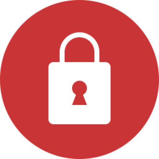 iLock 3.0.2 破解版 – 应用加锁保护工具