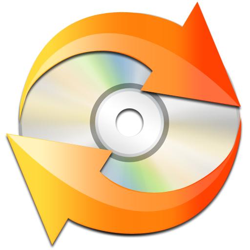 Tipard DVD Ripper 9.2.20 破解版 – DVD翻录工具