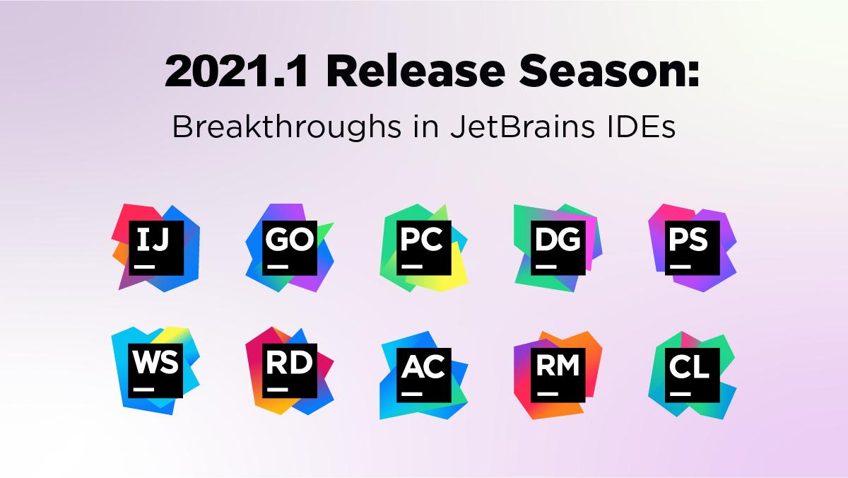 Jetbrains全系列软件激活教程