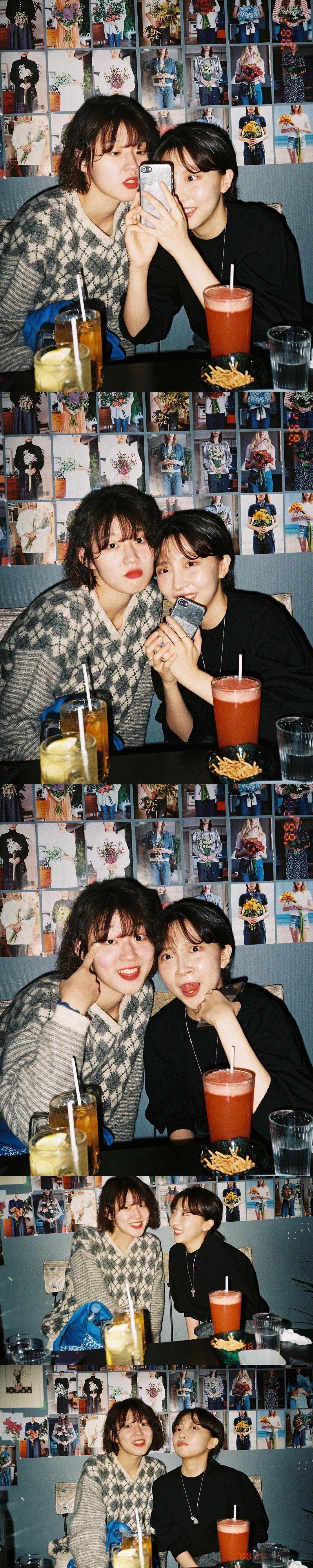 赵丽颖新浪微博,据说2009年10月24