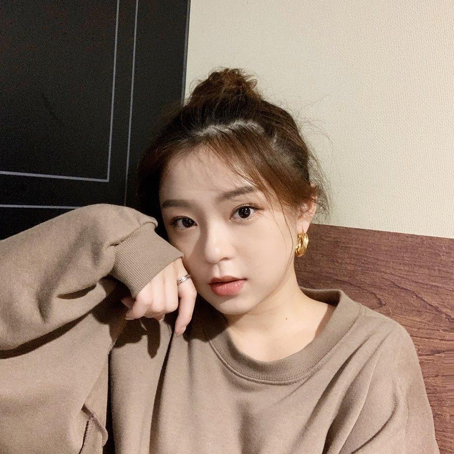 韩式正妹「郭妍汝Ruru」水汪大眼超清甜,大秀嫩体秒速掳获单身汉!-新图包