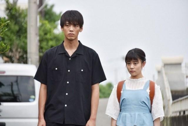 矮萌才是正义.盘点新生代《10个娇小日本女星》个个都超可爱. 养眼图片 第9张