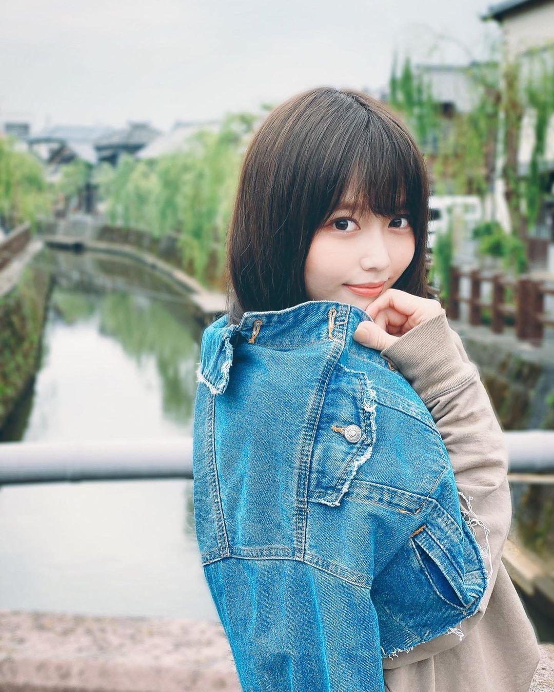日本萌妹子ゆかっぴぃ化身「卡比兽」超卡哇伊,让人忍不住想收服啊! 下福利采集发布7N5.NET