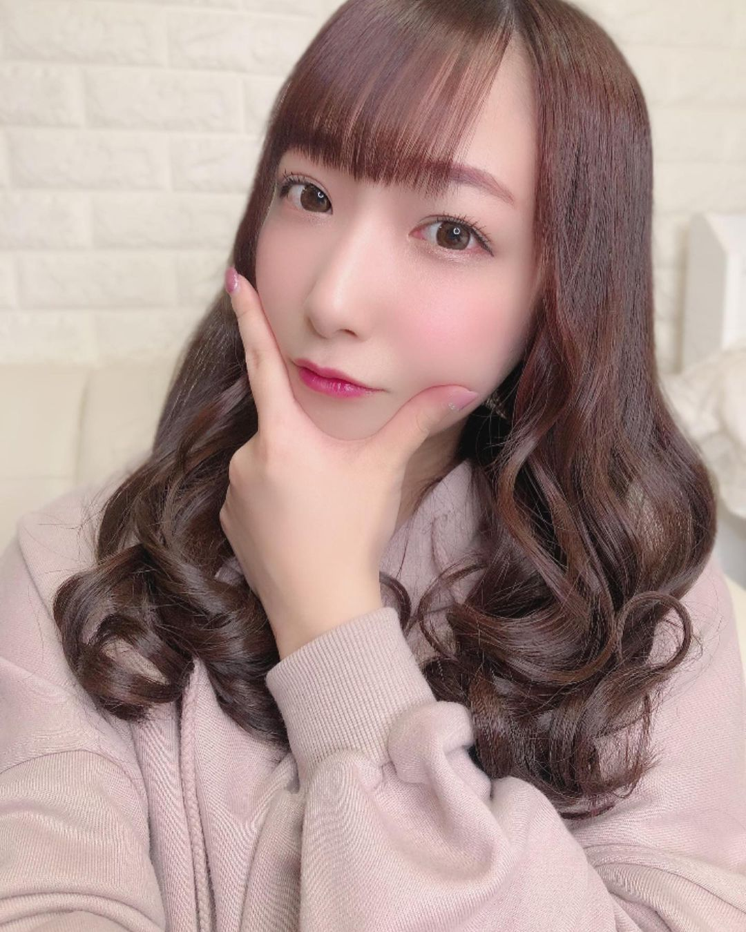 kohinata_nanase_20201102