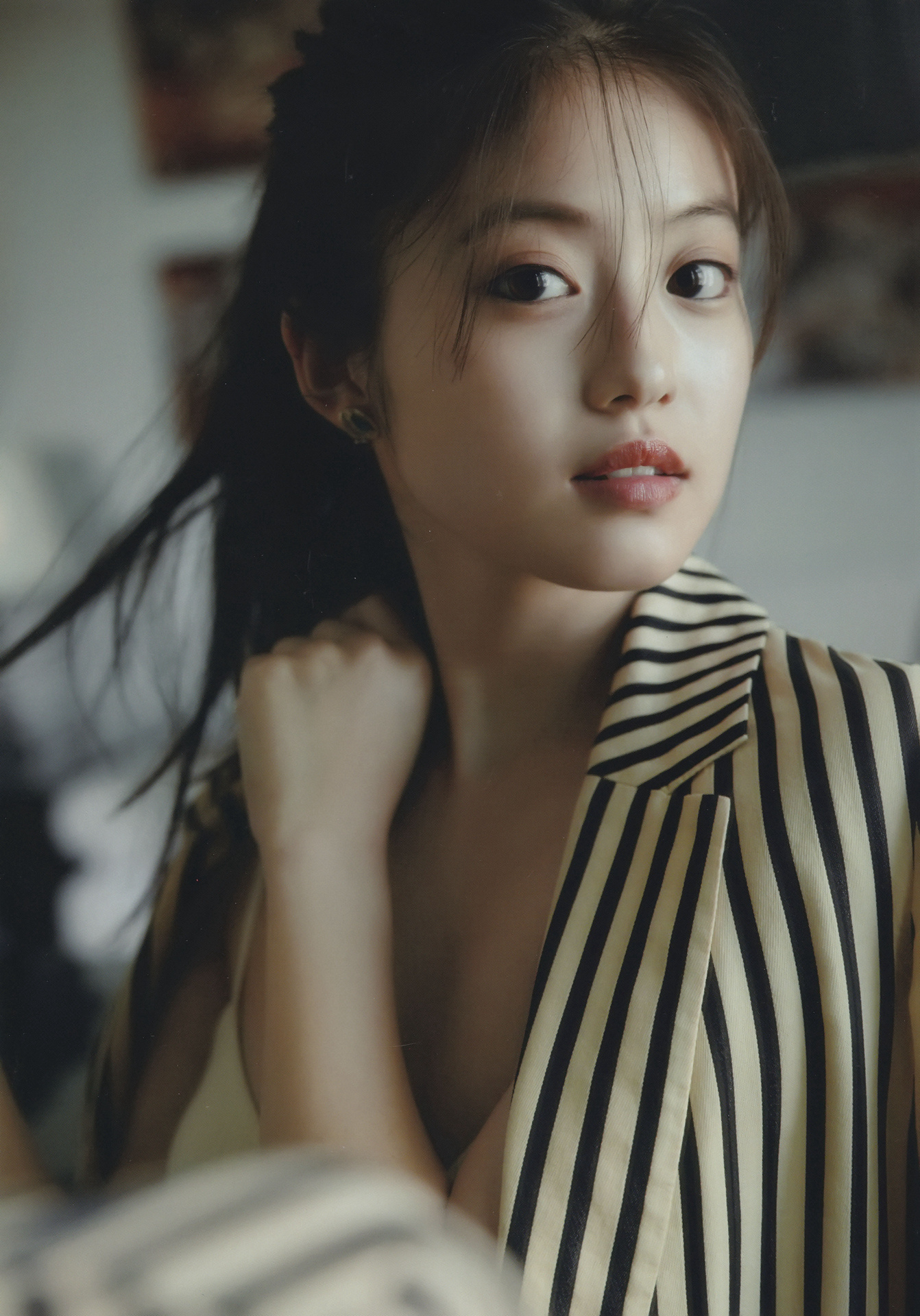 今田美樱-有意思吧