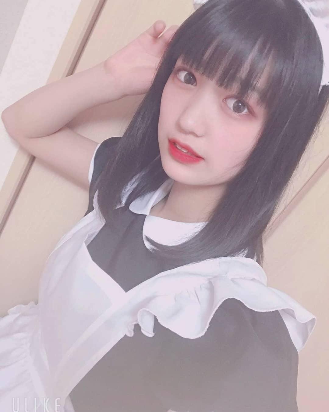 北海道雪国高中生「赤间四季」,超可爱美少女青春活力超无敌-新图包