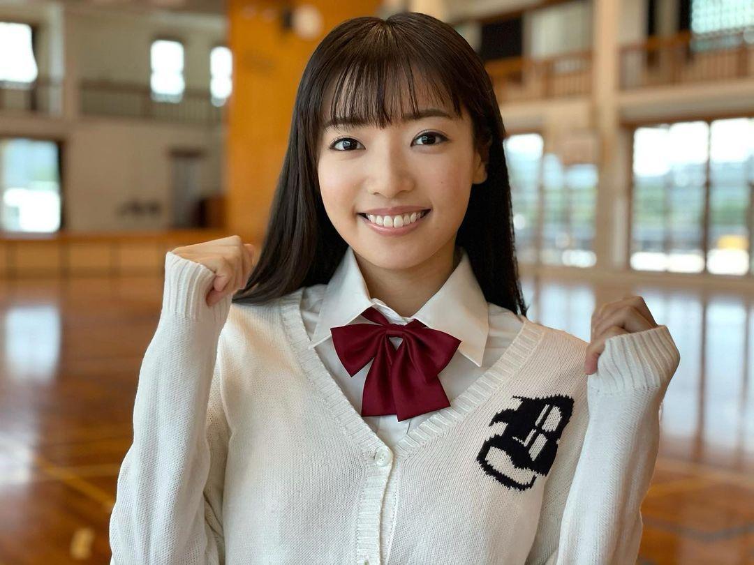 纯洁妹「樱田爱音」大放异彩,战斗力可说是破表高-新图包